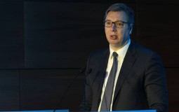 Vučić: SNS će povući predizborni spot sa detetom ako nadležni tako odluče