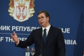 Vučić: Saša Janković bi bio neuporedivo ozbiljniji takmac
