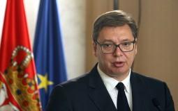 Vučić: Situacija u Beogradu alarmantna, od petka dugački policijski čas