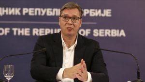 Vučić: Srbija dobija još 250.000 doza Sputnjik V vakcine