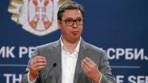 Vučić: Srbija i Mađarska sada imaju najbolje odnose u istoriji