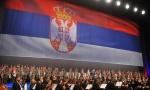 Vučić: Srbija nema važniju potrebu od mira i dobrosusedskih odnosa; Minutom ćutanja za svakog poginulog, ćutali bismo 866 dana (FOTO)