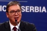 Usporavanje nemačke privrede pogodiće sve, pa i Srbiju