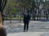 Vučić: Voleo bih da uvedemo policijski čas u celoj Srbiji
