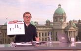 Vučić: Za deset dana novi paket pomoći, ne pitajte odakle pare VIDEO