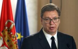 Vučić: Zatvaramo noćne klubove i splavove u Beogradu na 14 dana, kazna za masku 5 do 6.000 dinara