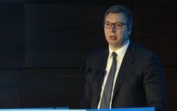 Vučić: Želimo jasnu poruku o našem članstvu u EU, a ne samo o prespektivi