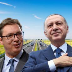 Vučić će, osim Erdogana, imati još jednog gosta 29. avgusta: ON DOLAZI U SRBIJU POSLE 8 GODINA!