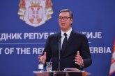 Vučić: Verovatno do sada najbolja fabrika; Ogromna investicija - 180 miliona evra VIDEO
