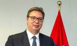 Vučić dobio pismo iz Tutina