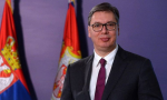 Vučić gost na TV Prva: Sve o političkoj situaciji u Srbiji