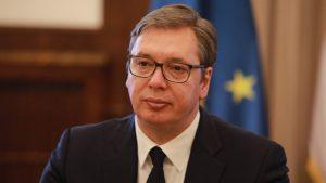 Vučić i Hoti saglasni da kompromis nema alternativu, ali se ne slažu oko njegove sadržine