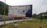 Vučić je pomogao Srebrenici, a pogledajte kako su mu vandali uzvratili (FOTO)