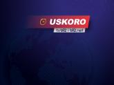 Potpisan sporazum sa Francuzima; Vučić: Za metro najmanje 4,4 milijarde VIDEO