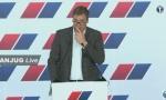Vučić na sednici SNS: Biće velikih promena na listi za poslanike, jednokratna pomoć za penzionere! (VIDEO)