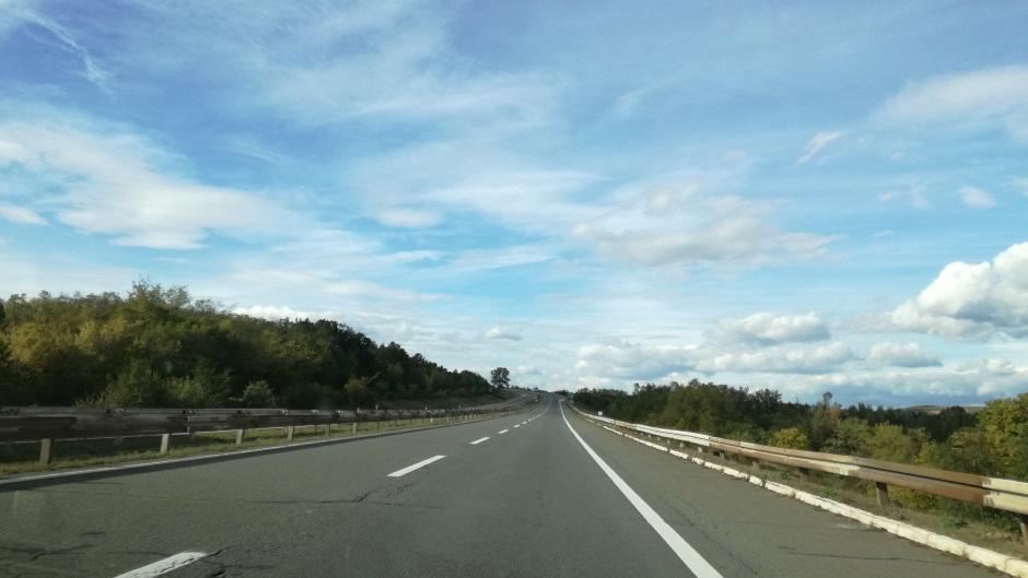 Vučić o autoputu: MILOŠ VELIKI - nema lepše ideje