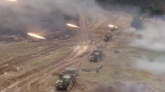 Vučić objavio srpski plamen VIDEO