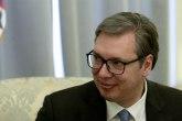 Završen sastanak Vučića i predstavnika opozicije FOTO/VIDEO
