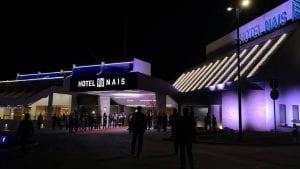 Vučić otvorio hotel u vlasništvu ćerki državnog funkcionera Ivice Tončeva