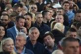 Vučić pokazao da sadašnja vlast gleda 20 do 30 godina unapred