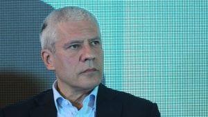Vučić pozvao Tadića da prisustvuje otvaranju kraka Koridora 10