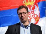 Vučić pozvao ekološke borce sa Stare planine na sastanak