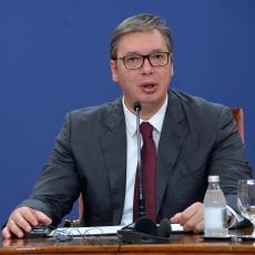 Vučić progovorio o izboru Trojčanjija i njegovoj misiji: Šta nam može doneti kao komesar za proširenje EU?