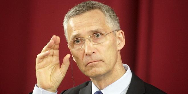 Vučić protestovao kod Stoltenberga