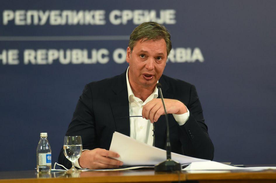 Zukorlić: Ili ćemo biti ozbiljan činilac vlasti ili opozicija; Albanska lista traži mesto ministra lokalne samouprave