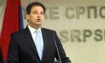 Vučić sa Govedaricom: Očuvanje mira i stabilnosti od suštinskog interesa za srpski narod