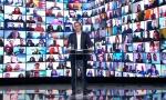 Vučić se obratio građanima na drugom onlajn skupu: Kada radimo i borimo se NIKO ne može da nas pobedi, 2025. godine imaćete platu 900 evra (VIDEO)
