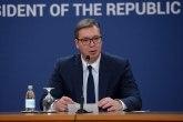 Vučić sutra na otvaranju pogona Jumka u Rudnoj Glavi