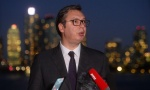 Vučić u UN o tome šta je Srbija učinila za očuvanje mira i šta očekujemo od sveta