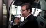 Vučić u poseti Bugarskoj: Sa Borisovim u helikopteru iznad Balkanskog toka