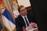 Vučić učestvovao na konferenciji Mini Šengen FOTO