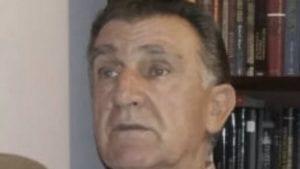 Vučić vratio 5.000 dinara penzioneru