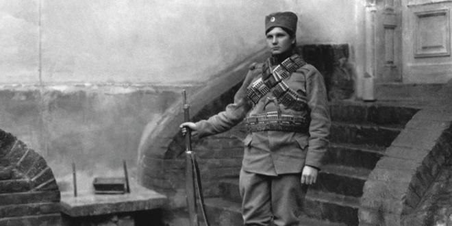 Vučić zvao Vesića i insistirao da se obnovi kuća heroine Milunke Savić