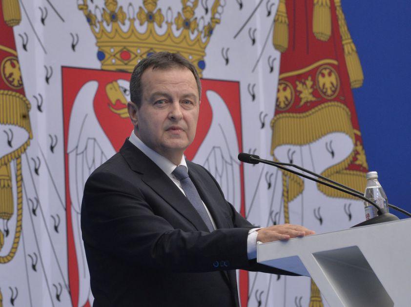 Vučića u Berlinu očekuju pritisci, zato su važni sastanci sa Putinom i Si Đinpingom