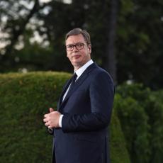 Vučićeva miroljubiva politika smeta Hrvatima: Napadaju ga svakodnevno, a sada je poznato i zbog čega najviše!