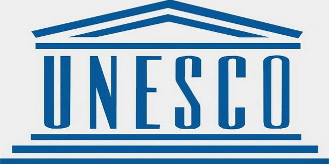 Vučićeva poruka na UNESKO-vom tviteru