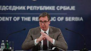Vučićeva taktika više zbunila srpsku nego kosovsku javnost