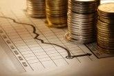 Vučinić: Mere države direktno će uticati na privredu i relaksiranije poslovanja