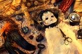 Vudu magijom protiv bolesti: Sveštenici prave čudotvorne napitke