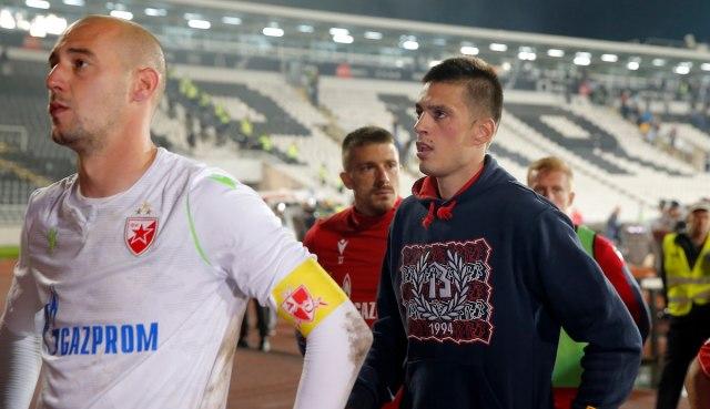 Vujadin Savić opet pozitivan na koronavirus