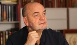Vujošević: U ovim okolnostima bojkot izbora najbolji način borbe