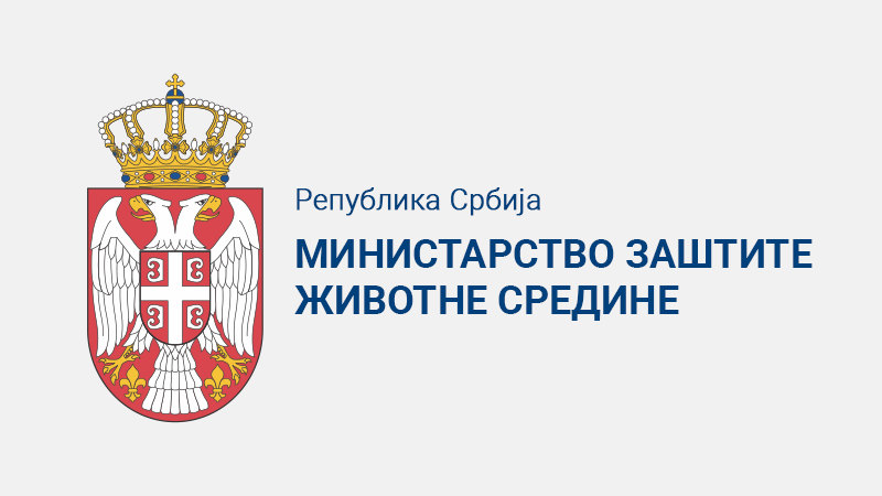 Vujović i Fabrici otvorili izložbu o prirodnim bogatstvima Srbije