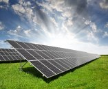 Vuk Hamović planira da gradi solarnu elektranu na 133 hektara