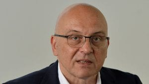 Vukosavljević: Decentralizacija mora da postane svakodnevni princip države