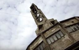 Vukosavljević: Staro sajmište čuva sećanje na žrtve