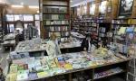 Vukosavljević: Zaštitićemo knjižaru Geca Kon